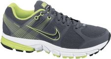 Nike Zoom Structure Triax+ 15
