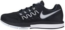 Nike Air Zoom Vomero 10 - hombre