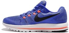 Nike Air Zoom Vomero 12, Hombre