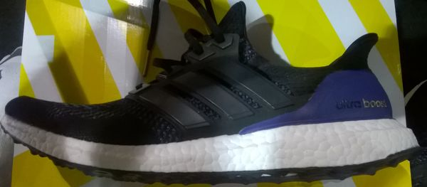 ultra boost aquiles