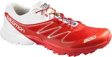 Salomon S-Lab Sense 2