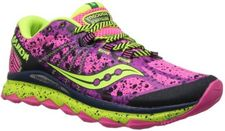 Saucony Nomad Tr Mujer